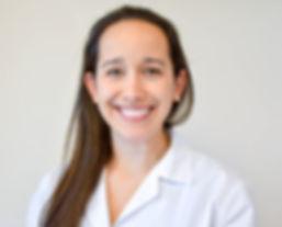 Dr. Natalia Menjivar