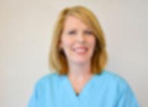 West Hartford Orthodotics Staff