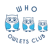 West Hartford Orthodontics,Owlets Club, Connecticut