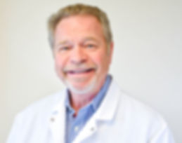 Dr. Donald Drew