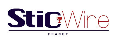 LOGO STICK WINE FRANCE (1).JPG