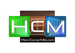 HCM Logo (2).jpg