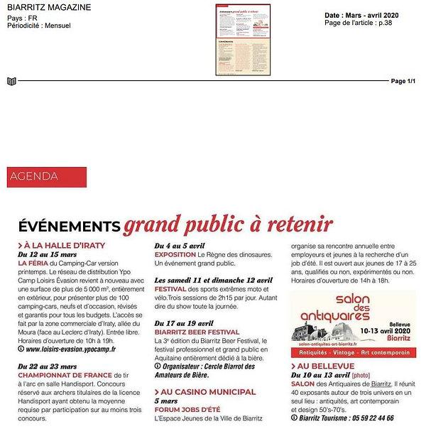 biarritz magazine.JPG