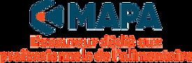 logo mapa assurance.png
