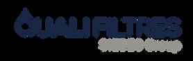 Logo_Qualifiltre_siebec_groupe_V2.0.png