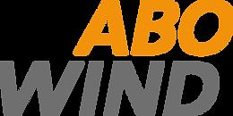 11-2020_Logo_ABO_Wind.png