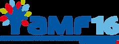 logo_amf16.png