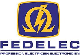 1-Logo_FEDELEC_VF_2016.jpg