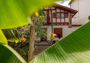 shutterstock_1807580467 maison basque av