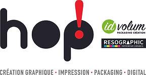 Logos_HOP-RESO_-ID_-.jpg