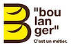 federation boulangerie.png