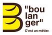 federation boulangerie.png
