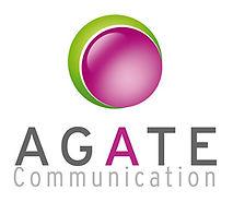logo_AgateCommunication.jpg