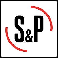 S_P_logo_original (1).png