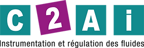 logo_couleurs C2ai.png