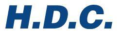 logo hdc.JPG