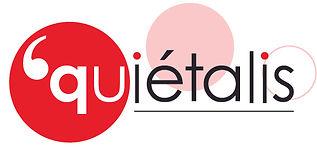 logo quietalis vectorise.jpg