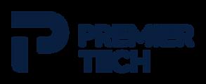 Premier_Tech-Logo_Horizontal-PMS_Horizontal-PMS_Horizontal-Bleu-PMS.png