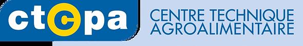 logo_ctcpa-GENERIQUE_sans_bords.png