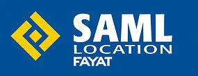 SAML_LOCATION_PNv_fond_bleu.jpg