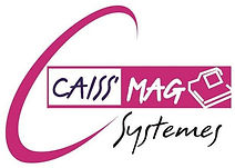 LOGO-Caiss-Mag-Système-e1548308675657.jp