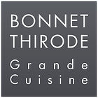 logo_bonnet_thirode_7362px.jpg