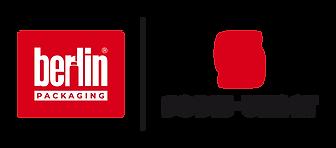 Logo_BP_SU_POS.png