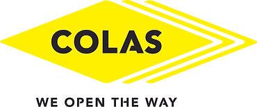 Colas_logo_baseline.jpg