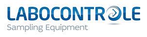 Labocontrole_logo.jpg