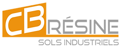cb resine logo.png
