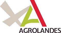 agrolandes_logo2111.jpg