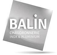 logo_balin.jpg