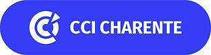 Logo_CCI_Charente_-_Bleu_RVB_Capsule.jpg