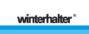 Winterhalter_Logo_150dpi.jpg