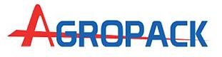 agropack logo.png