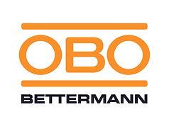 LOGO_OBO_HD_NEG.jpg