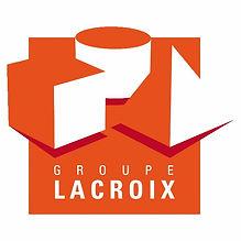GroupeLacroix-logo-Couleur-90p100.jpg