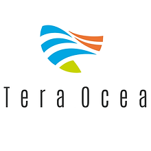 Tera-Ocea-Logo.png