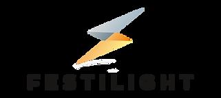 festigroup-logo_festilight@2x.png
