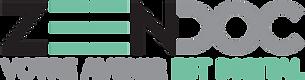 Logo_Zeendoc_1920.png