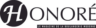 Honore logo fin 2018.jpg