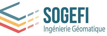 Logo_SOGEFI-02.jpg