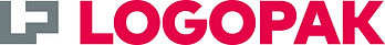 Logopak_Logo_RGB.jpg