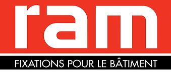 logo-ram-bande-noir_72dpi.jpg