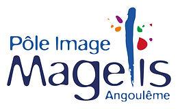 Logo-pole-Magelis-COLOR.jpg