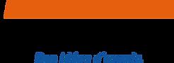 logo handtmann.png