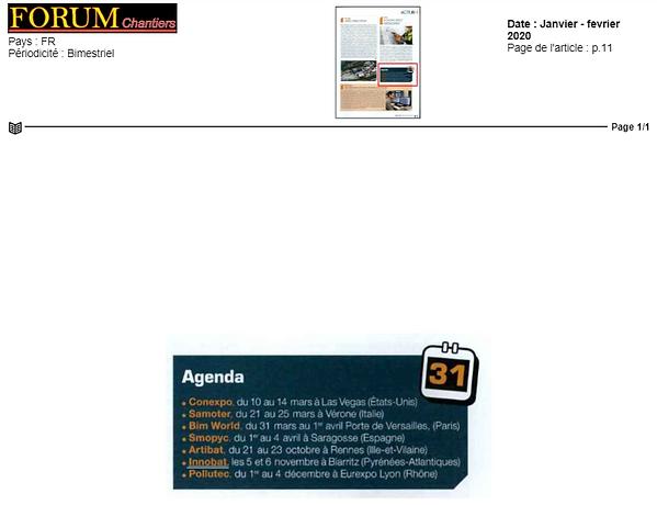 forum chantier  janv fev 2020.PNG