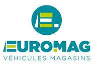 LOGO-EUROMAG.jpg