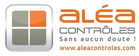 Bloc_Marque_Alea_Controles_Horizontal_HD_1000_px.png