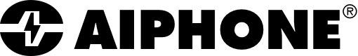 Logo-Aiphone.png